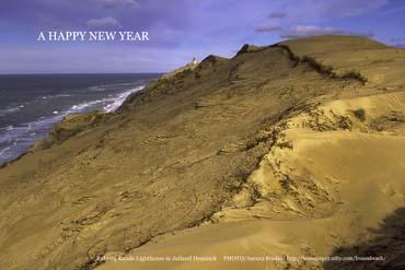 New_year