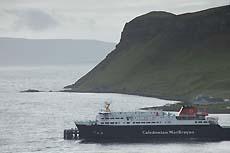 Ferry01_2
