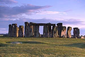 Stone08012