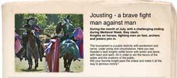 Jousting_2