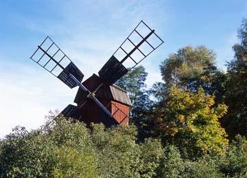 Olandaa