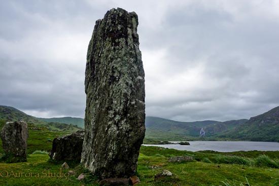 Uragh_stone_circle_03